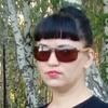 Наталья, 40, г.Лесосибирск