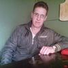 Алексей, 39, г.Сапожок