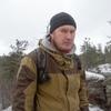 Дмитрий, 30, г.Первоуральск