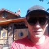 Евгений, 39, г.Александровск