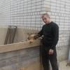 Илья, 40, г.Курск