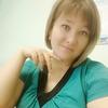 Ирина, 28, г.Александров Гай