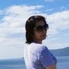Наталья, 44, г.Магадан