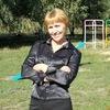 Инна, 54, г.Аткарск