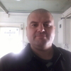игорь, 42, г.Губкинский (Тюменская обл.)