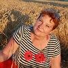 Шипилова Любовь, 60, г.Воронеж