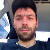 Руслан, 38, г.Ульяновск
