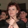 Светлана, 51, г.Трубчевск