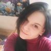 анна, 26, г.Хабаровск