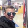Артем, 18, г.Орел