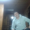 Руслан, 34, г.Ханты-Мансийск