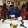 Евгений Александрович, 32, г.Урюпинск