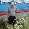 Борис, 53, г.Балахна