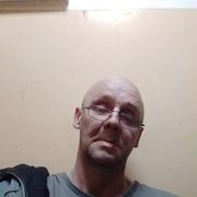 Борис 52 Ижевск