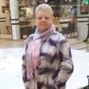 Светлана, 56, г.Нижний Ломов