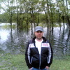 Вадим, 45, г.Искитим