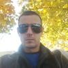 Александр, 40, г.Мостовской