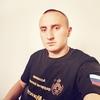 Дмитрий, 26, г.Орел
