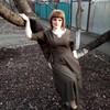 Ольга, 38, г.Георгиевск