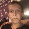 Anastasia, 25, г.Курганинск