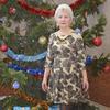 Антонина, 58, г.Прокопьевск