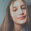 Дарья, 18, г.Нурлат