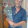 Андрей, 53, г.Волгореченск