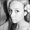 оксана, 24, г.Алексеевская