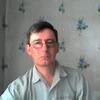 сергей, 45, г.Киясово