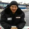 Денис, 34, г.Санкт-Петербург