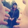 Катюшка, 23, г.Улан-Удэ