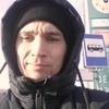 Дима, 26, г.Хабаровск