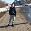 Виталий, 27, г.Киров