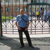 евгений ермолаев, 36, г.Хилок