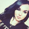 Yuliya, 22, г.Славянск-на-Кубани