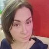 Анастасия, 35, г.Белебей