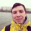 Айтур, 24, г.Щербинка