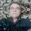 Алексей, 47, г.Крутиха