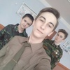 Игорь, 17, г.Буинск