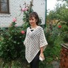 Ирина, 49, г.Красноармейская