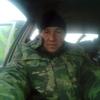 Сергей, 46, г.Шелехов