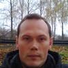 Игорь, 35, г.Юрьев-Польский