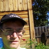 Василий, 45, г.Бичура