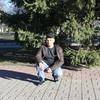 вадим, 42, г.Валуйки