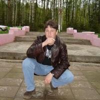 Lvovich, 43 года, Близнецы, Нижний Новгород