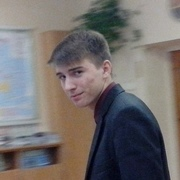 Alex Neformatov 24 Минск