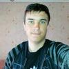 Серега, 27, г.Славянск-на-Кубани