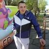 Николай, 24, г.Шипуново