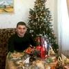 Рустам, 34, г.Владивосток