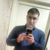Александр Сергеевич, 30, г.Вейделевка